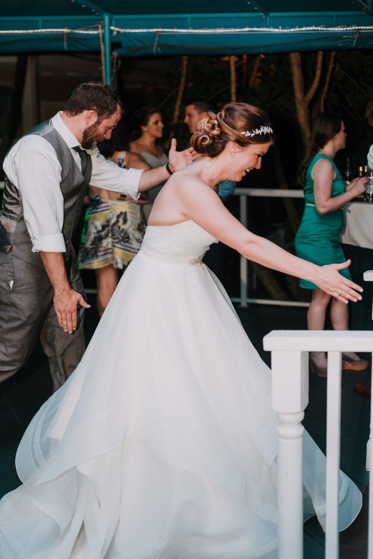 sheraton suites key west wedding 88 - Key West Wedding | Stephanie & Matt | Sheraton Key West