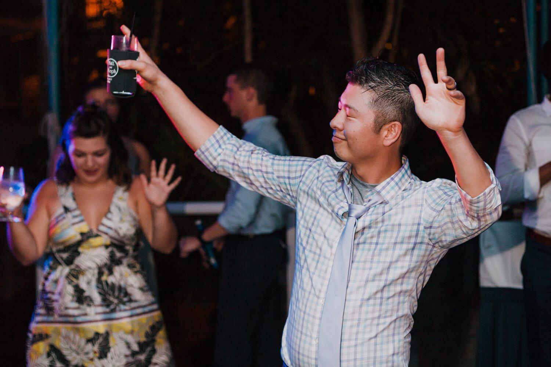 sheraton suites key west wedding 89 - Key West Wedding | Stephanie & Matt | Sheraton Key West