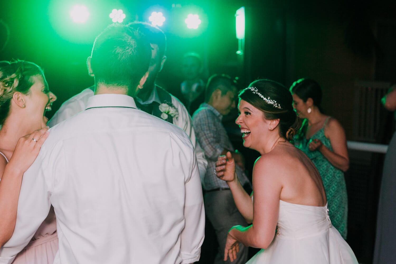 sheraton suites key west wedding 90 - Key West Wedding | Stephanie & Matt | Sheraton Key West