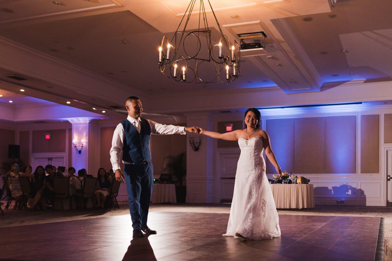 Freas Photography Key West Wedding Marriott Beachside 100 - Cindy & Tony | Marriott Beachside | Wedding Photographer Key West