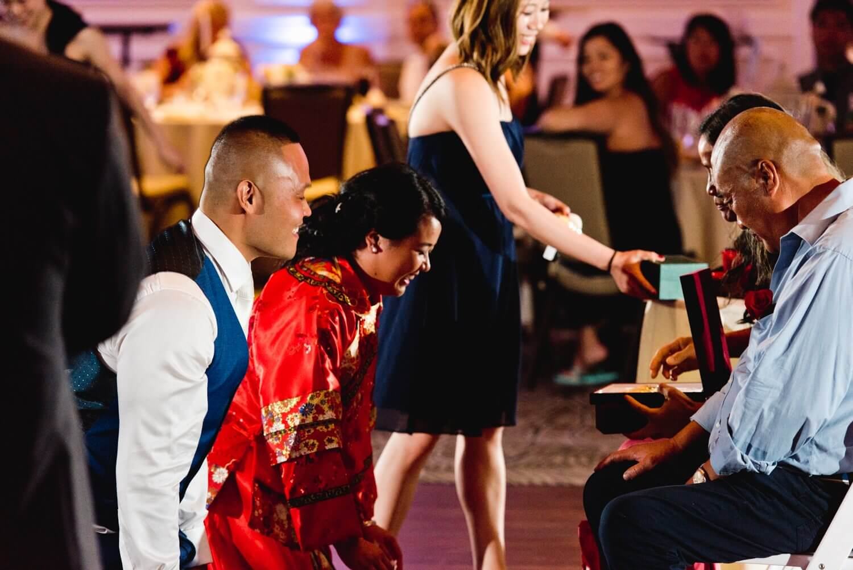 Freas Photography Key West Wedding Marriott Beachside 108 - Cindy & Tony | Marriott Beachside | Wedding Photographer Key West