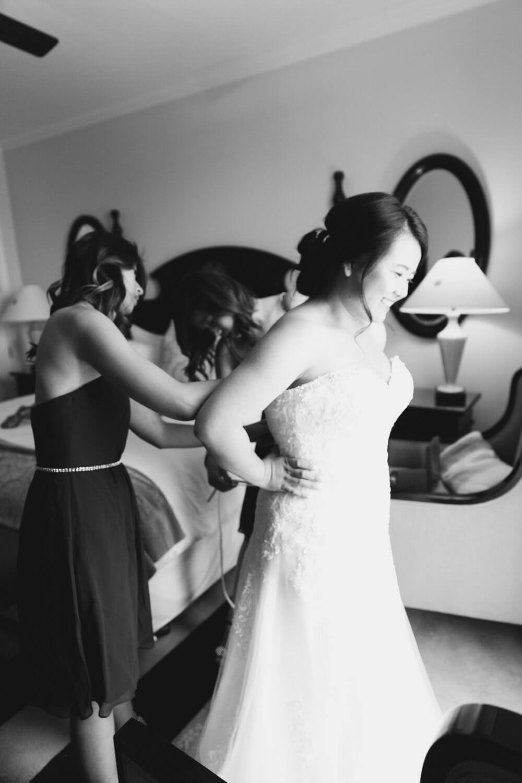 Freas Photography Key West Wedding Marriott Beachside 16 - Cindy & Tony | Marriott Beachside | Wedding Photographer Key West