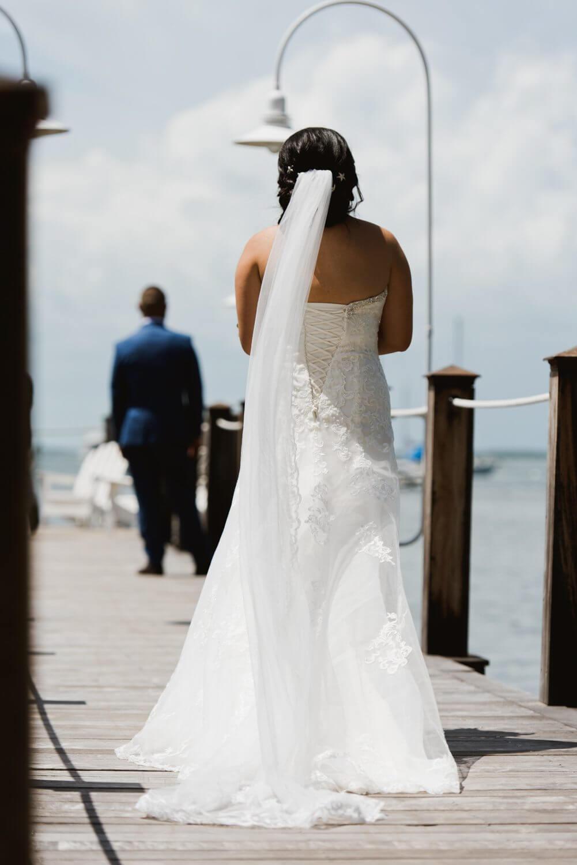 Freas Photography Key West Wedding Marriott Beachside 34 - Cindy & Tony | Marriott Beachside | Wedding Photographer Key West