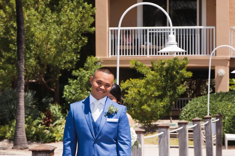 Freas Photography Key West Wedding Marriott Beachside 35 - Cindy & Tony | Marriott Beachside | Wedding Photographer Key West