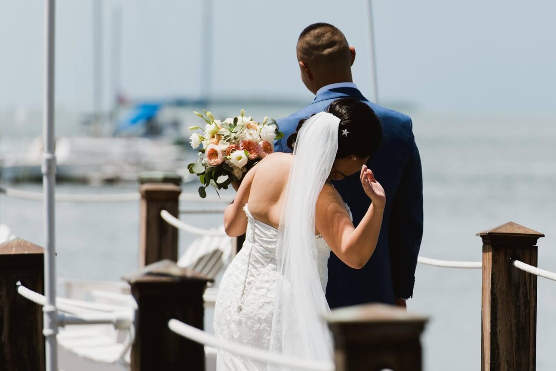 Freas Photography Key West Wedding Marriott Beachside 36 - Cindy & Tony | Marriott Beachside | Wedding Photographer Key West