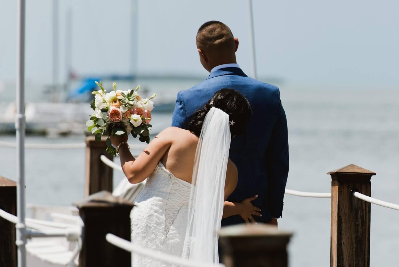 Freas Photography Key West Wedding Marriott Beachside 37 - Cindy & Tony | Marriott Beachside | Wedding Photographer Key West