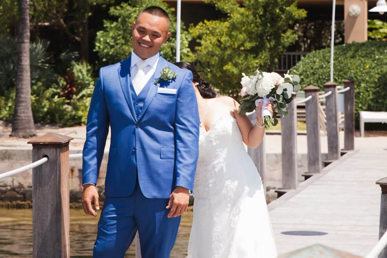 Freas Photography Key West Wedding Marriott Beachside 38 - Cindy & Tony | Marriott Beachside | Wedding Photographer Key West