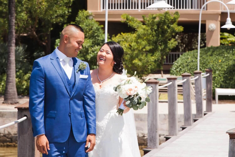 Freas Photography Key West Wedding Marriott Beachside 39 - Cindy & Tony | Marriott Beachside | Wedding Photographer Key West
