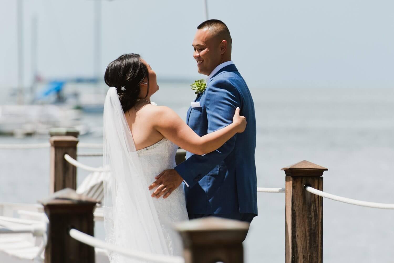 Freas Photography Key West Wedding Marriott Beachside 40 - Cindy & Tony | Marriott Beachside | Wedding Photographer Key West