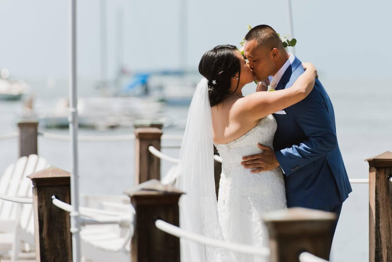 Freas Photography Key West Wedding Marriott Beachside 41 - Cindy & Tony | Marriott Beachside | Wedding Photographer Key West