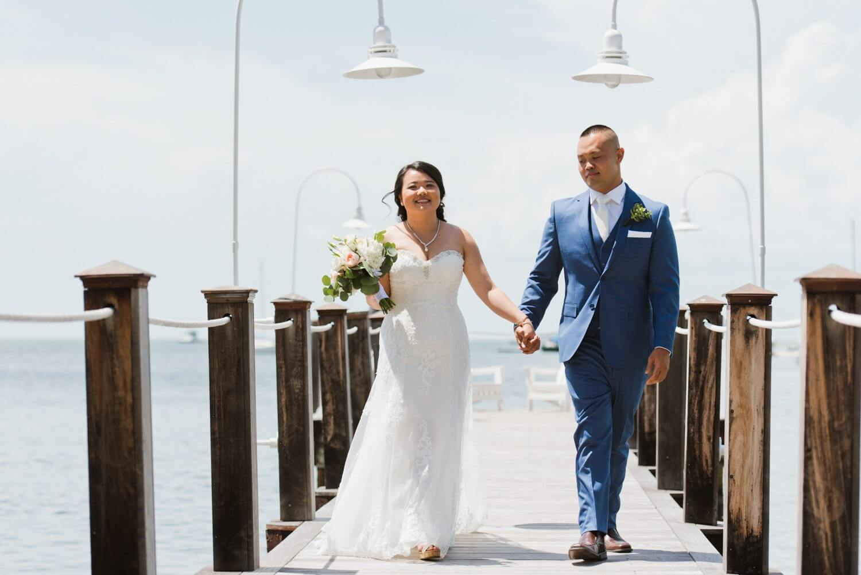 Freas Photography Key West Wedding Marriott Beachside 42 - Cindy & Tony | Marriott Beachside | Wedding Photographer Key West