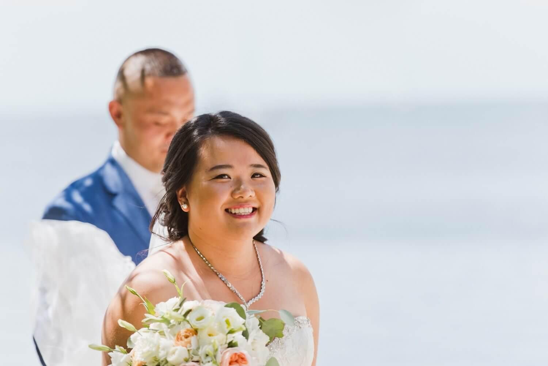 Freas Photography Key West Wedding Marriott Beachside 44 - Cindy & Tony | Marriott Beachside | Wedding Photographer Key West