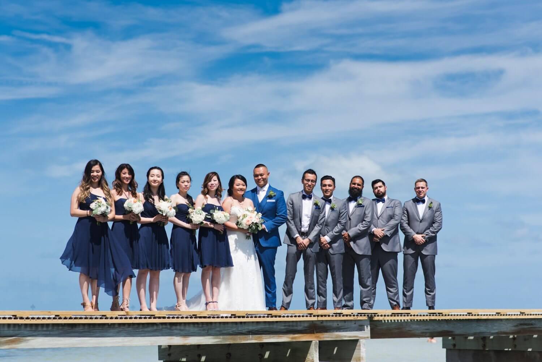 Freas Photography Key West Wedding Marriott Beachside 47 - Cindy & Tony | Marriott Beachside | Wedding Photographer Key West