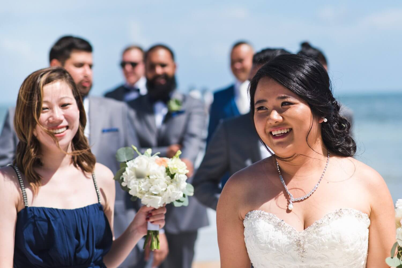 Freas Photography Key West Wedding Marriott Beachside 48 - Cindy & Tony | Marriott Beachside | Wedding Photographer Key West
