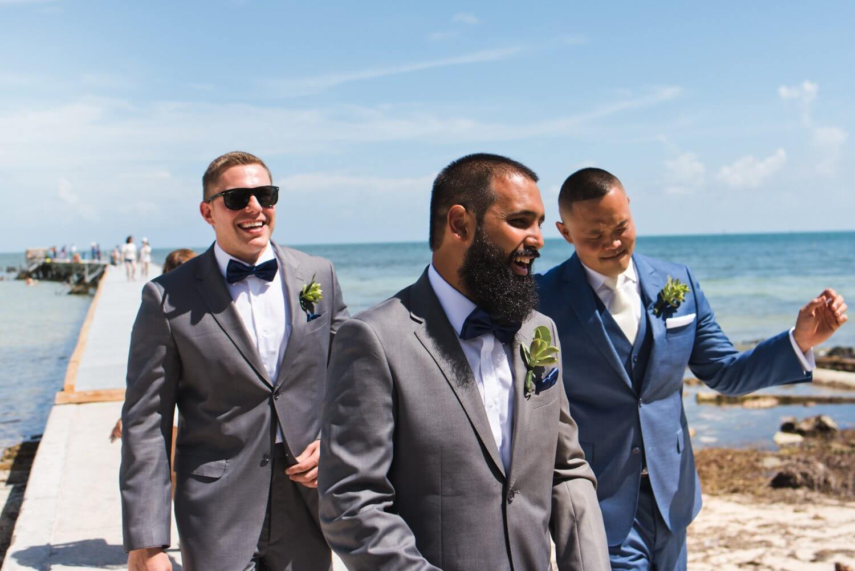 Freas Photography Key West Wedding Marriott Beachside 49 - Cindy & Tony | Marriott Beachside | Wedding Photographer Key West