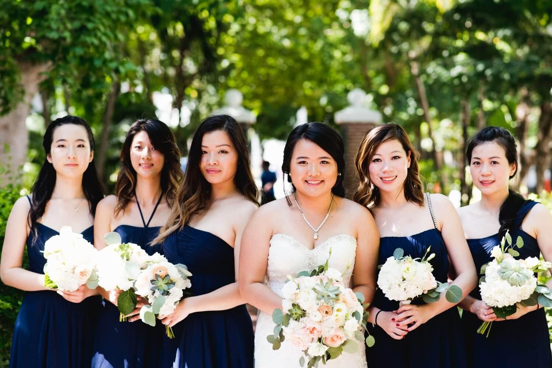 Freas Photography Key West Wedding Marriott Beachside 51 - Cindy & Tony | Marriott Beachside | Wedding Photographer Key West
