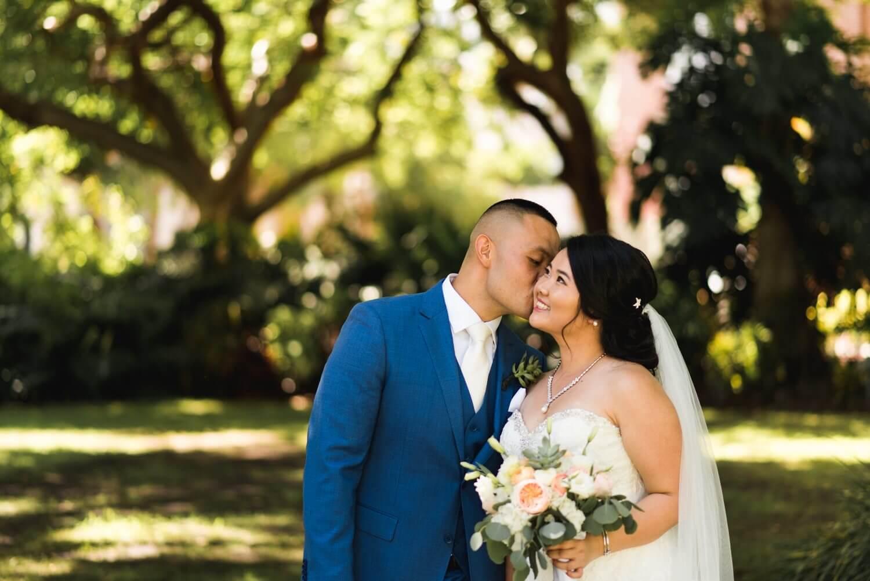 Freas Photography Key West Wedding Marriott Beachside 53 - Cindy & Tony | Marriott Beachside | Wedding Photographer Key West