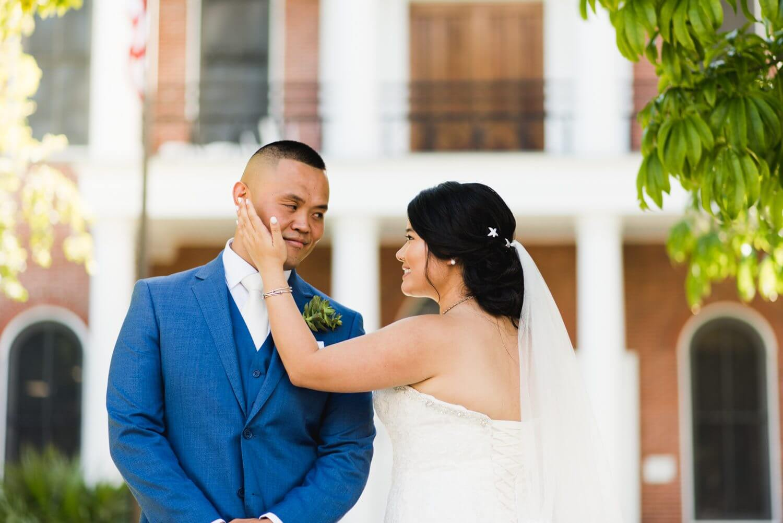 Freas Photography Key West Wedding Marriott Beachside 60 - Cindy & Tony | Marriott Beachside | Wedding Photographer Key West