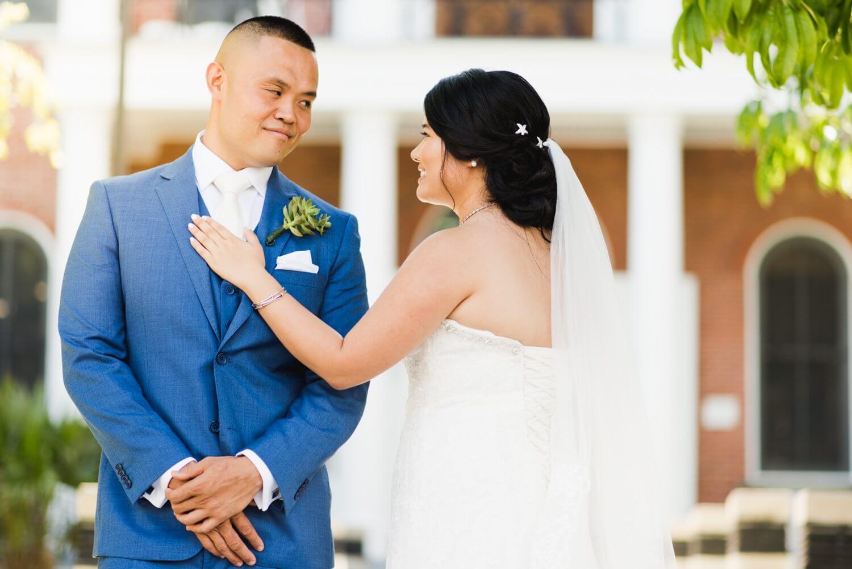 Freas Photography Key West Wedding Marriott Beachside 61 - Cindy & Tony | Marriott Beachside | Wedding Photographer Key West