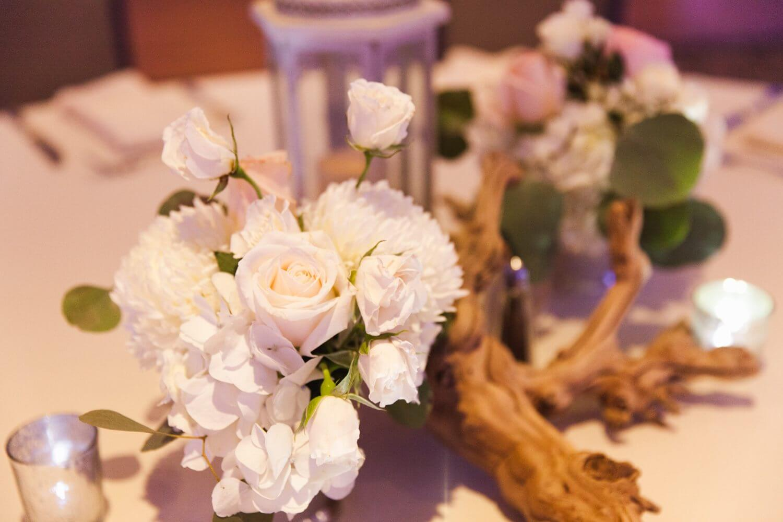 Freas Photography Key West Wedding Marriott Beachside 64 - Cindy & Tony | Marriott Beachside | Wedding Photographer Key West