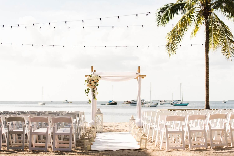 Freas Photography Key West Wedding Marriott Beachside 72 - Cindy & Tony | Marriott Beachside | Wedding Photographer Key West