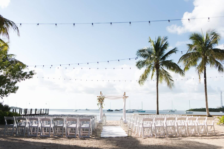 Freas Photography Key West Wedding Marriott Beachside 74 - Cindy & Tony | Marriott Beachside | Wedding Photographer Key West