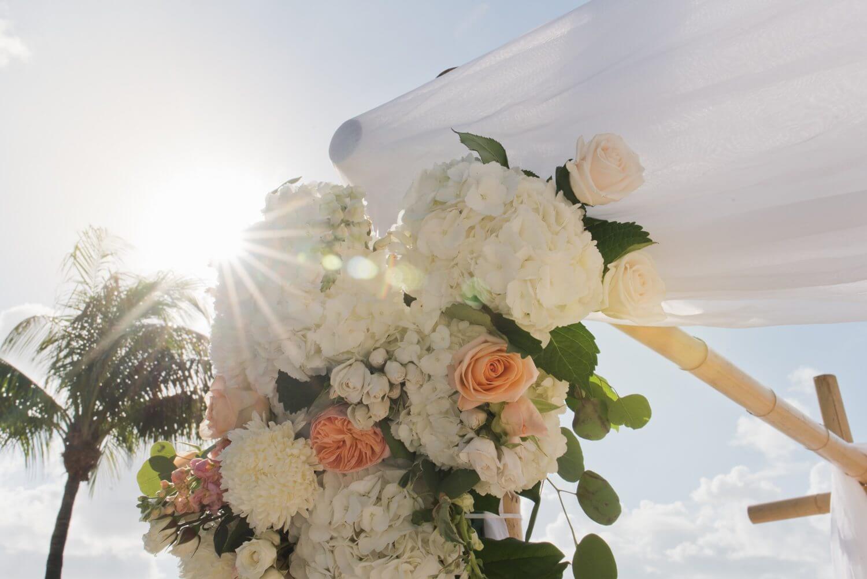 Freas Photography Key West Wedding Marriott Beachside 75 - Cindy & Tony | Marriott Beachside | Wedding Photographer Key West