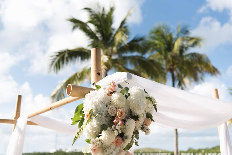 Freas Photography Key West Wedding Marriott Beachside 76 - Cindy & Tony | Marriott Beachside | Wedding Photographer Key West