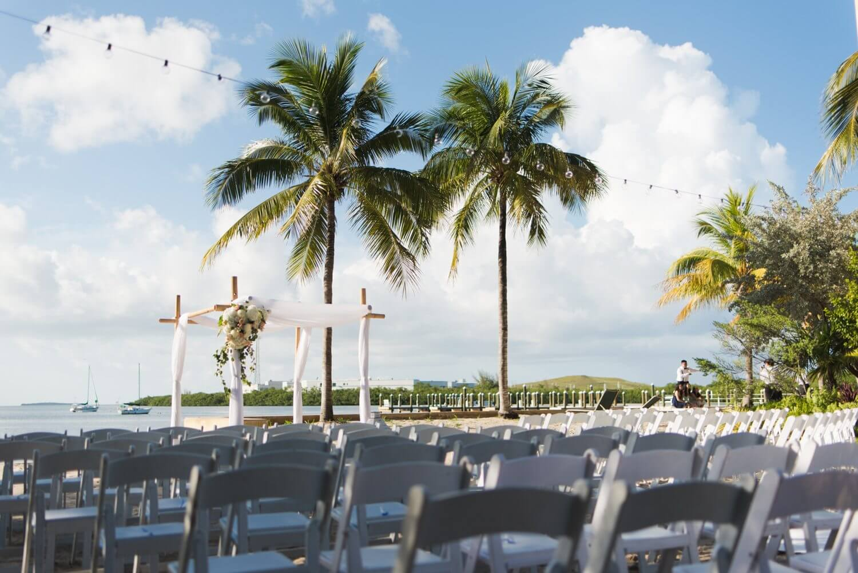 Freas Photography Key West Wedding Marriott Beachside 79 - Cindy & Tony | Marriott Beachside | Wedding Photographer Key West