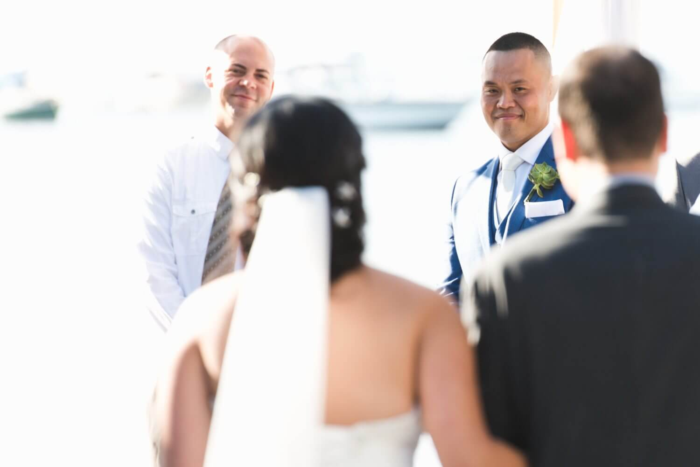 Freas Photography Key West Wedding Marriott Beachside 82 - Cindy & Tony | Marriott Beachside | Wedding Photographer Key West