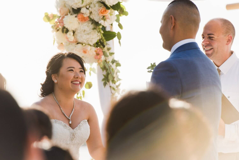 Freas Photography Key West Wedding Marriott Beachside 84 - Cindy & Tony | Marriott Beachside | Wedding Photographer Key West