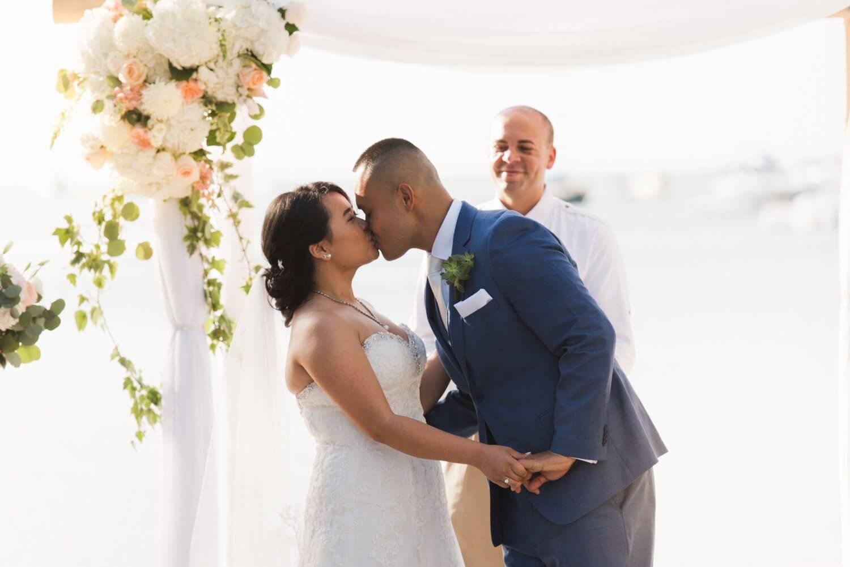 Freas Photography Key West Wedding Marriott Beachside 85 - Cindy & Tony | Marriott Beachside | Wedding Photographer Key West