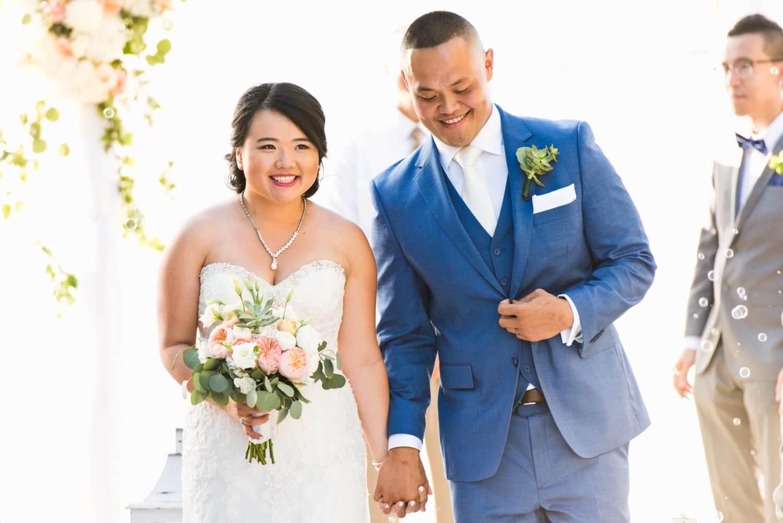 Freas Photography Key West Wedding Marriott Beachside 86 - Cindy & Tony | Marriott Beachside | Wedding Photographer Key West