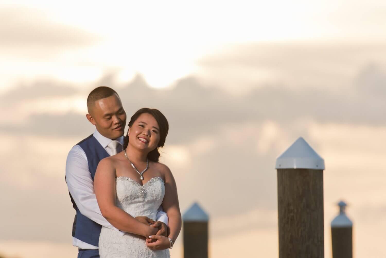 Freas Photography Key West Wedding Marriott Beachside 87 - Cindy & Tony | Marriott Beachside | Wedding Photographer Key West
