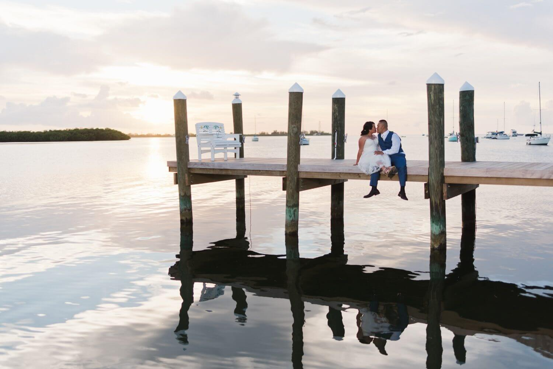 Freas Photography Key West Wedding Marriott Beachside 89 - Cindy & Tony | Marriott Beachside | Wedding Photographer Key West