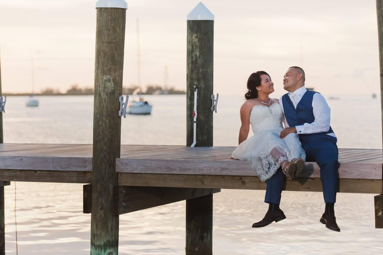 Freas Photography Key West Wedding Marriott Beachside 90 - Cindy & Tony | Marriott Beachside | Wedding Photographer Key West