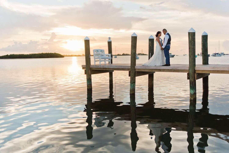 Freas Photography Key West Wedding Marriott Beachside 91 - Cindy & Tony | Marriott Beachside | Wedding Photographer Key West