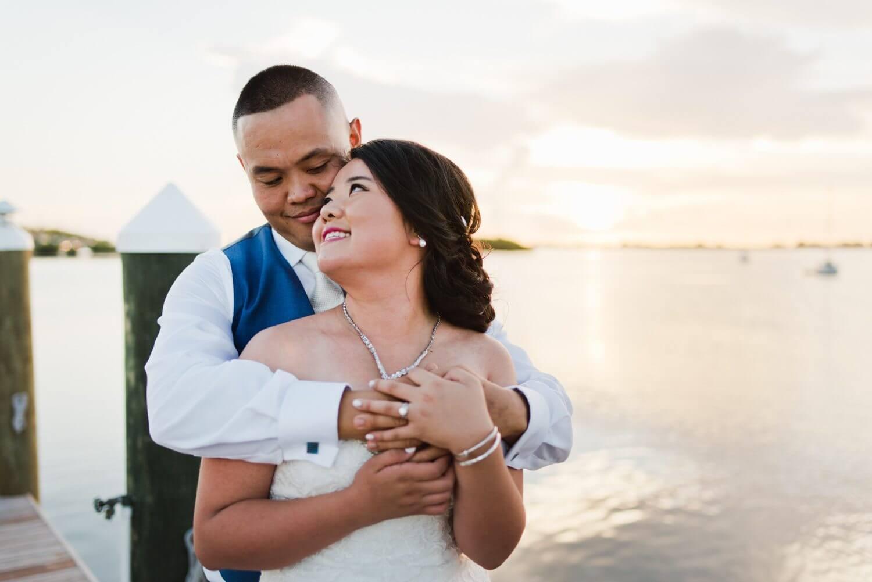 Freas Photography Key West Wedding Marriott Beachside 92 - Cindy & Tony | Marriott Beachside | Wedding Photographer Key West