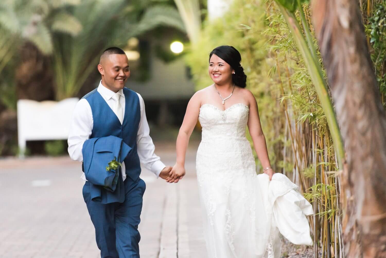 Freas Photography Key West Wedding Marriott Beachside 93 - Cindy & Tony | Marriott Beachside | Wedding Photographer Key West