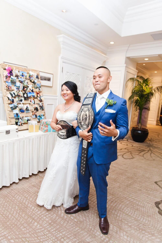 Freas Photography Key West Wedding Marriott Beachside 94 - Cindy & Tony | Marriott Beachside | Wedding Photographer Key West