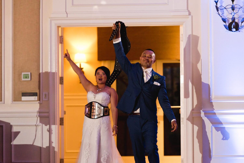 Freas Photography Key West Wedding Marriott Beachside 95 - Cindy & Tony | Marriott Beachside | Wedding Photographer Key West