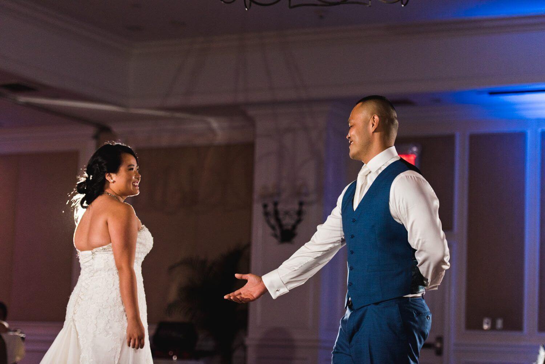 Freas Photography Key West Wedding Marriott Beachside 99 - Cindy & Tony | Marriott Beachside | Wedding Photographer Key West