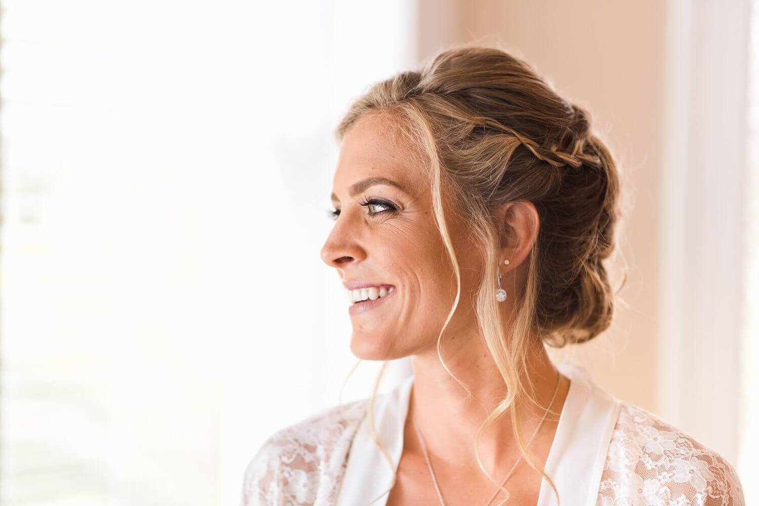 Freas Photography Southernmost House Wedding 28 - Boho Styled Key West Wedding at the Southernmost House in Key West, Florida