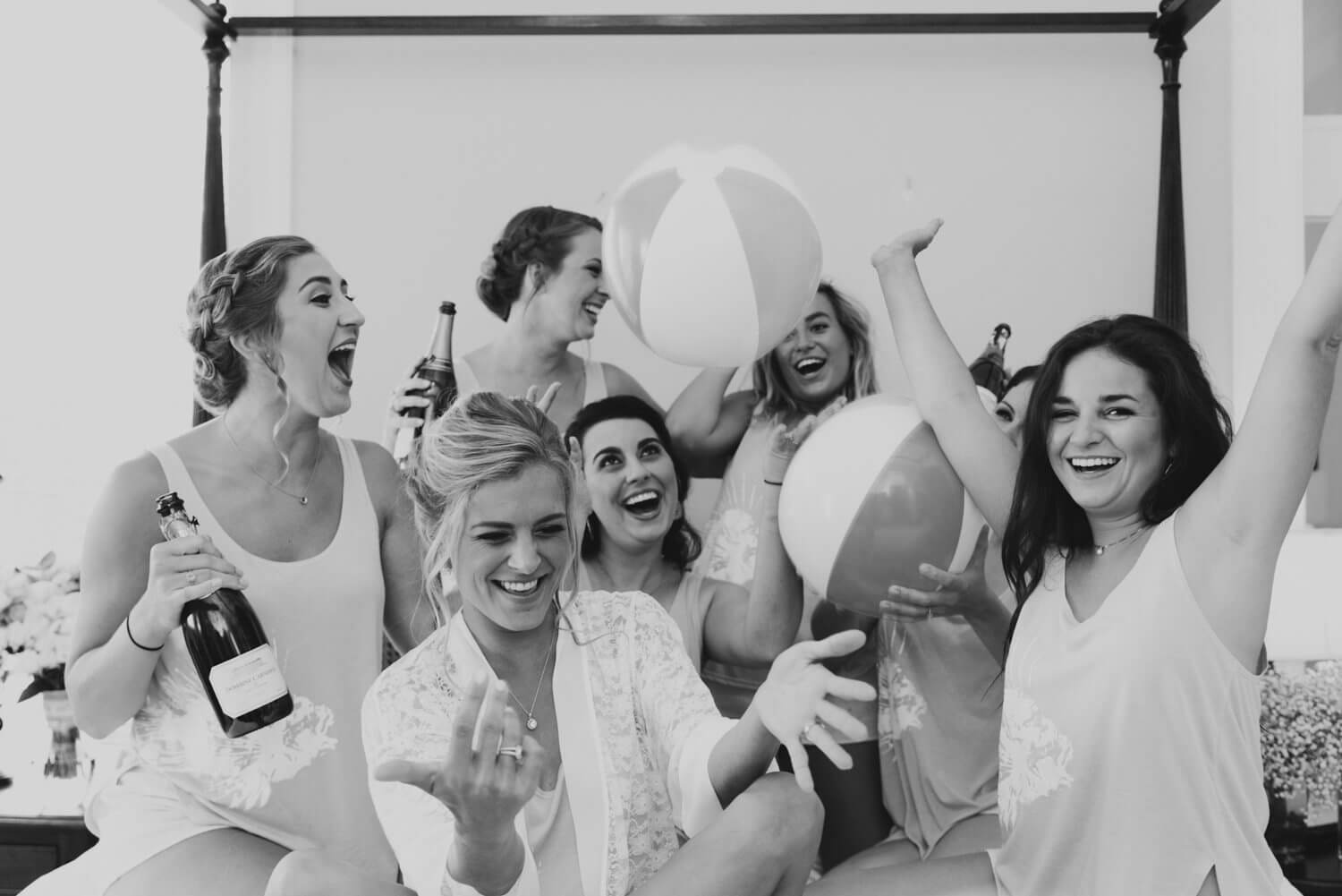 Freas Photography Southernmost House Wedding 39 - Boho Styled Key West Wedding at the Southernmost House in Key West, Florida