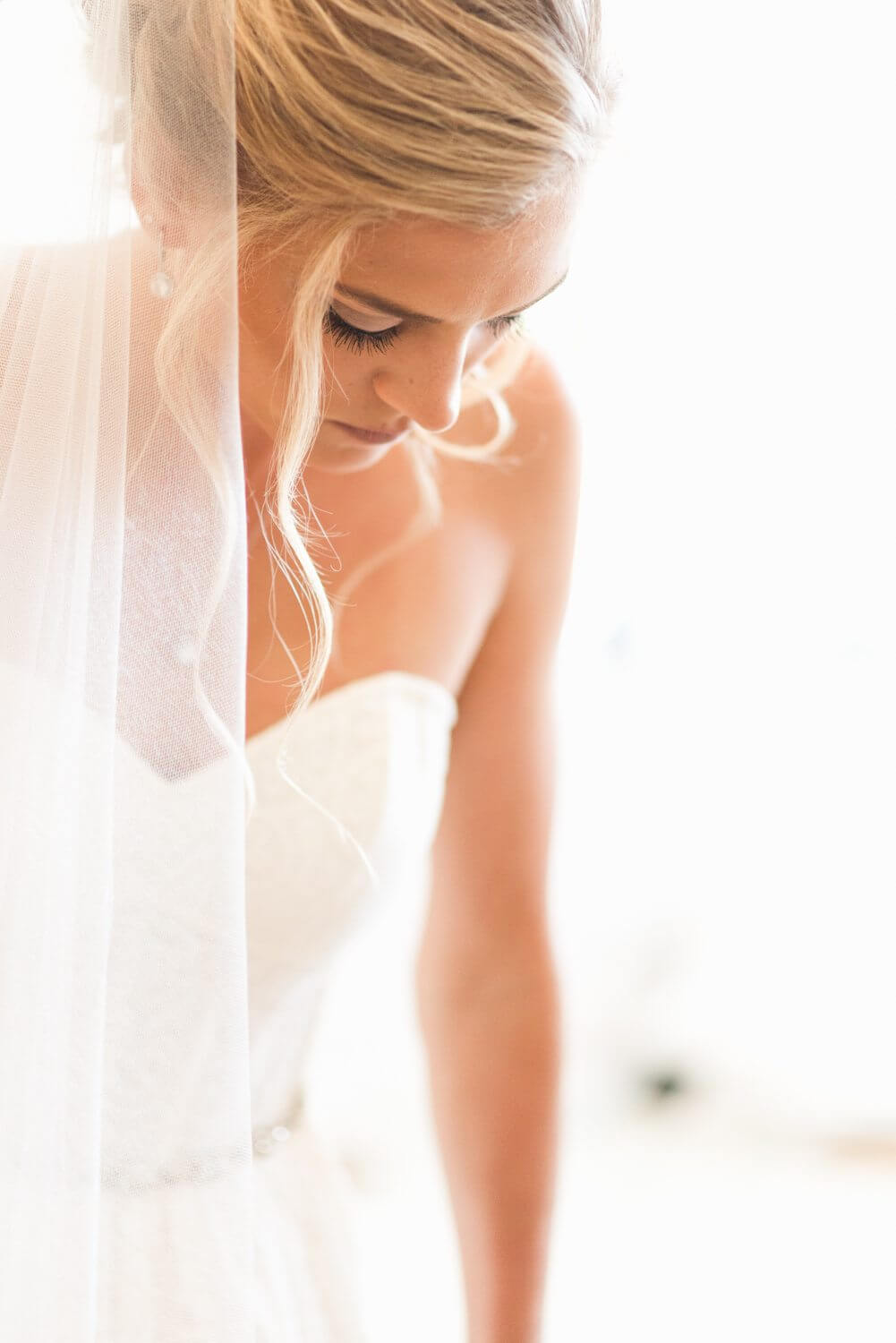 Freas Photography Southernmost House Wedding 40 - Boho Styled Key West Wedding at the Southernmost House in Key West, Florida