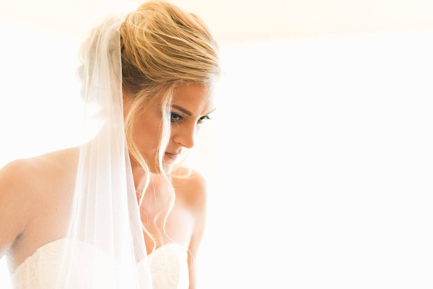 Freas Photography Southernmost House Wedding 41 - Boho Styled Key West Wedding at the Southernmost House in Key West, Florida