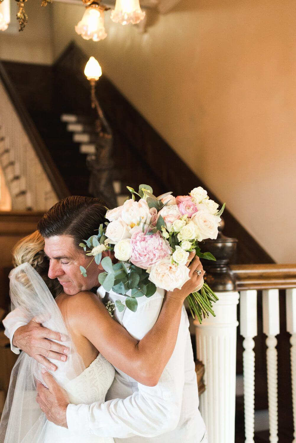 Freas Photography Southernmost House Wedding 47 - Boho Styled Key West Wedding at the Southernmost House in Key West, Florida