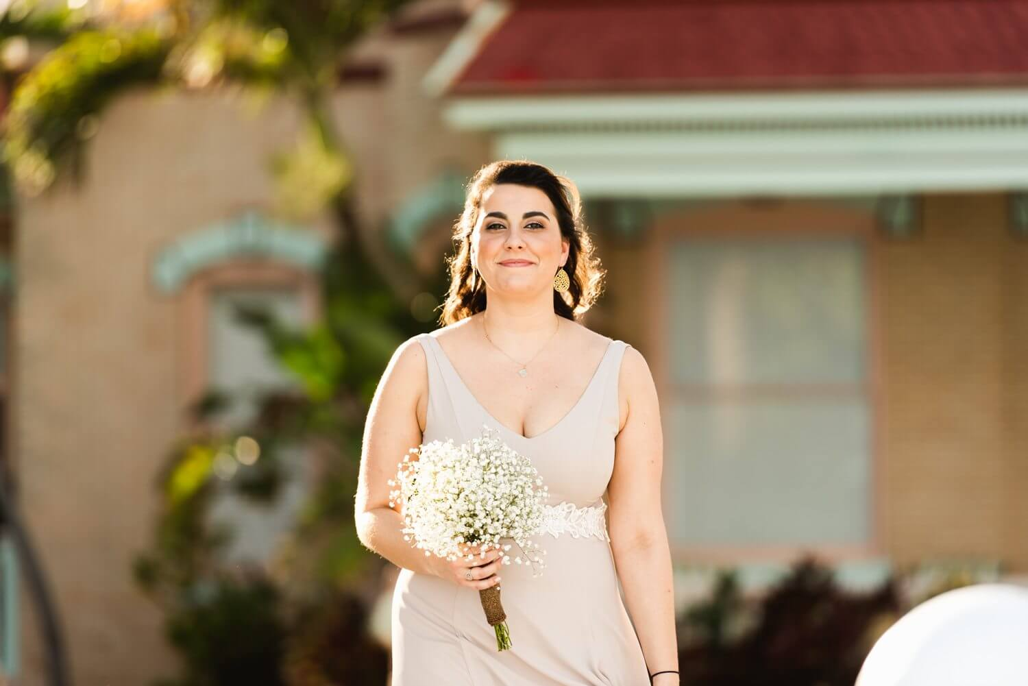 Freas Photography Southernmost House Wedding 89 - Boho Styled Key West Wedding at the Southernmost House in Key West, Florida