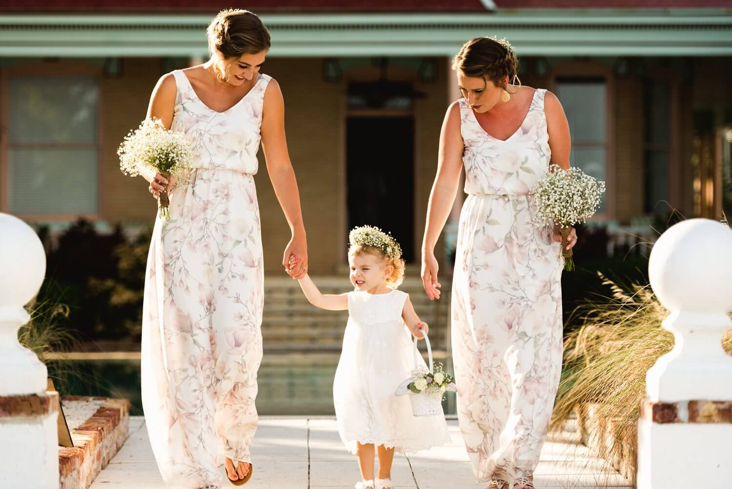 Freas Photography Southernmost House Wedding 90 - Boho Styled Key West Wedding at the Southernmost House in Key West, Florida