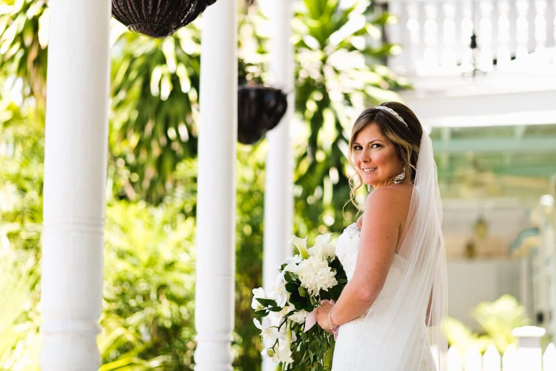 freas photography key west wedding 15 - Key West Wedding   Jackie & Paul   Freas Photography